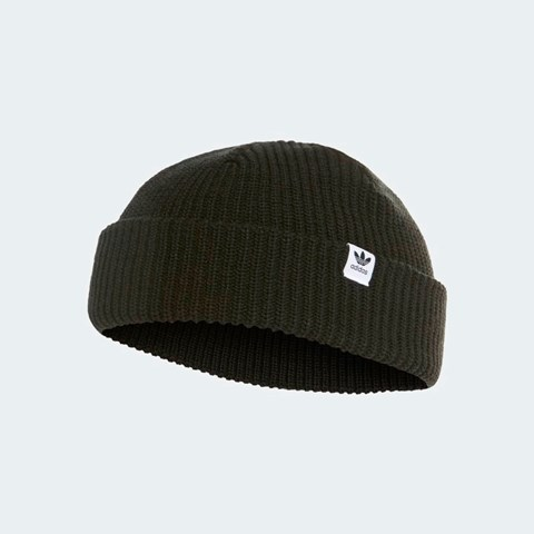 Shorty_Beanie_Black_EE1163_01_standard