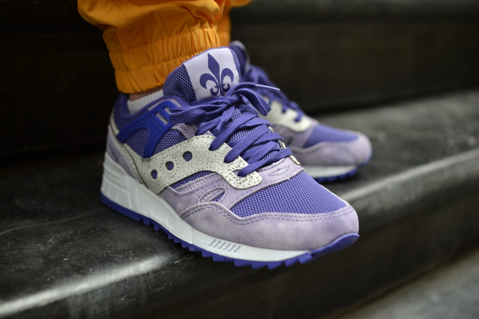 e07cf34bbbbb Saucony GRID SD