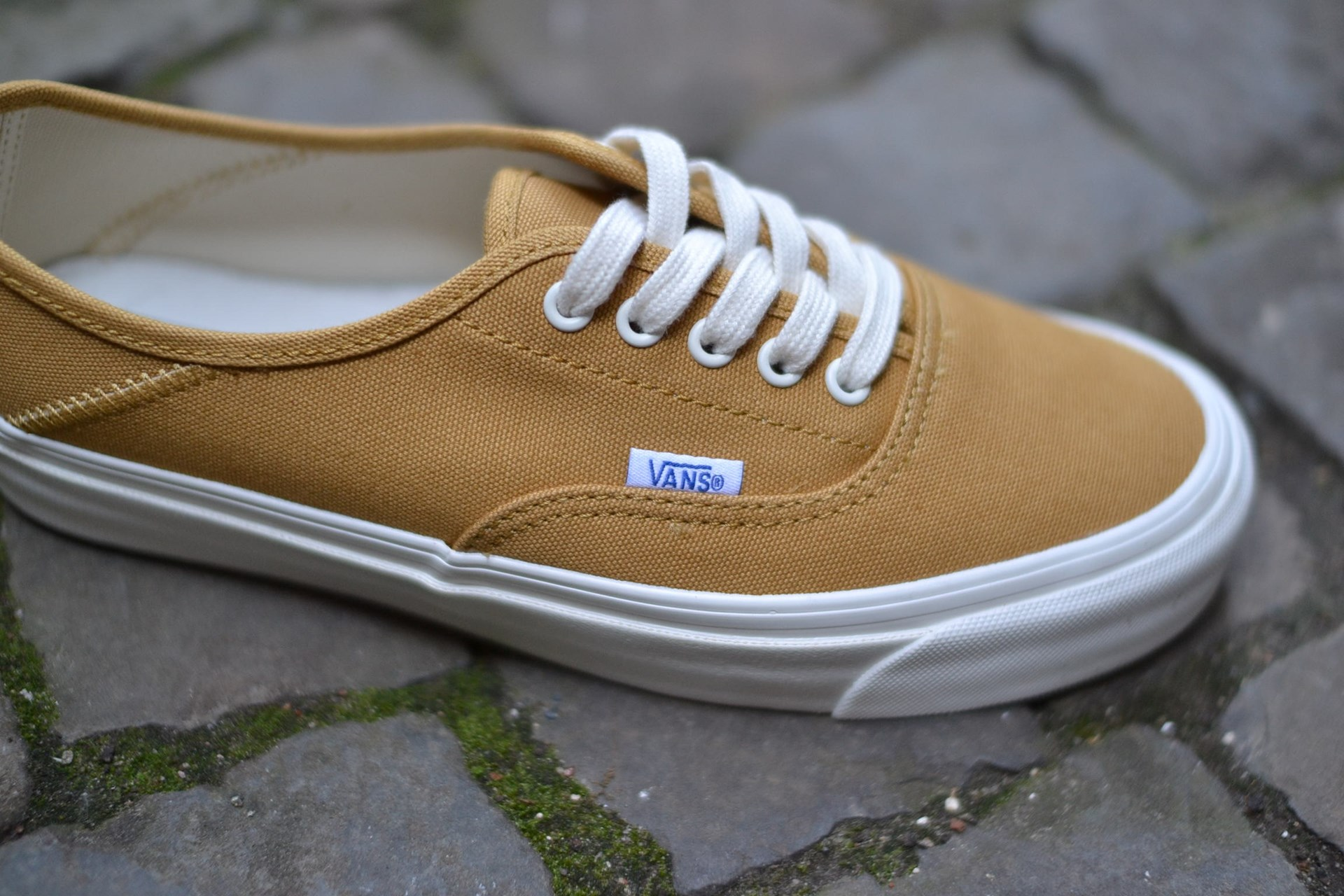 be3d4dcaeb72 ... OG Style 43 LX Canvas