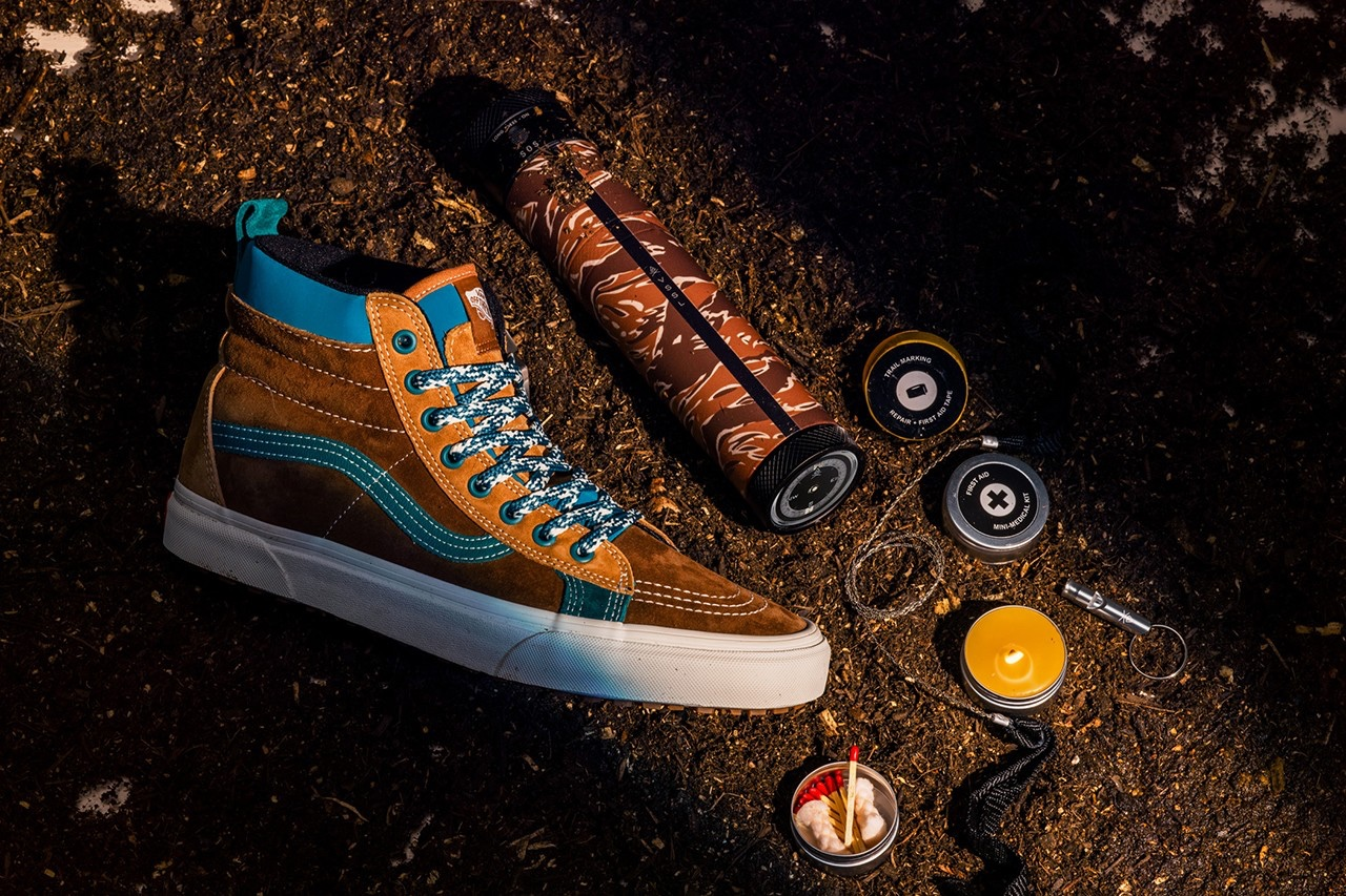 https---hypebeast.com-image-2019-10-vssl-vans-mountain-series-collab-exclusive-sneakers-15
