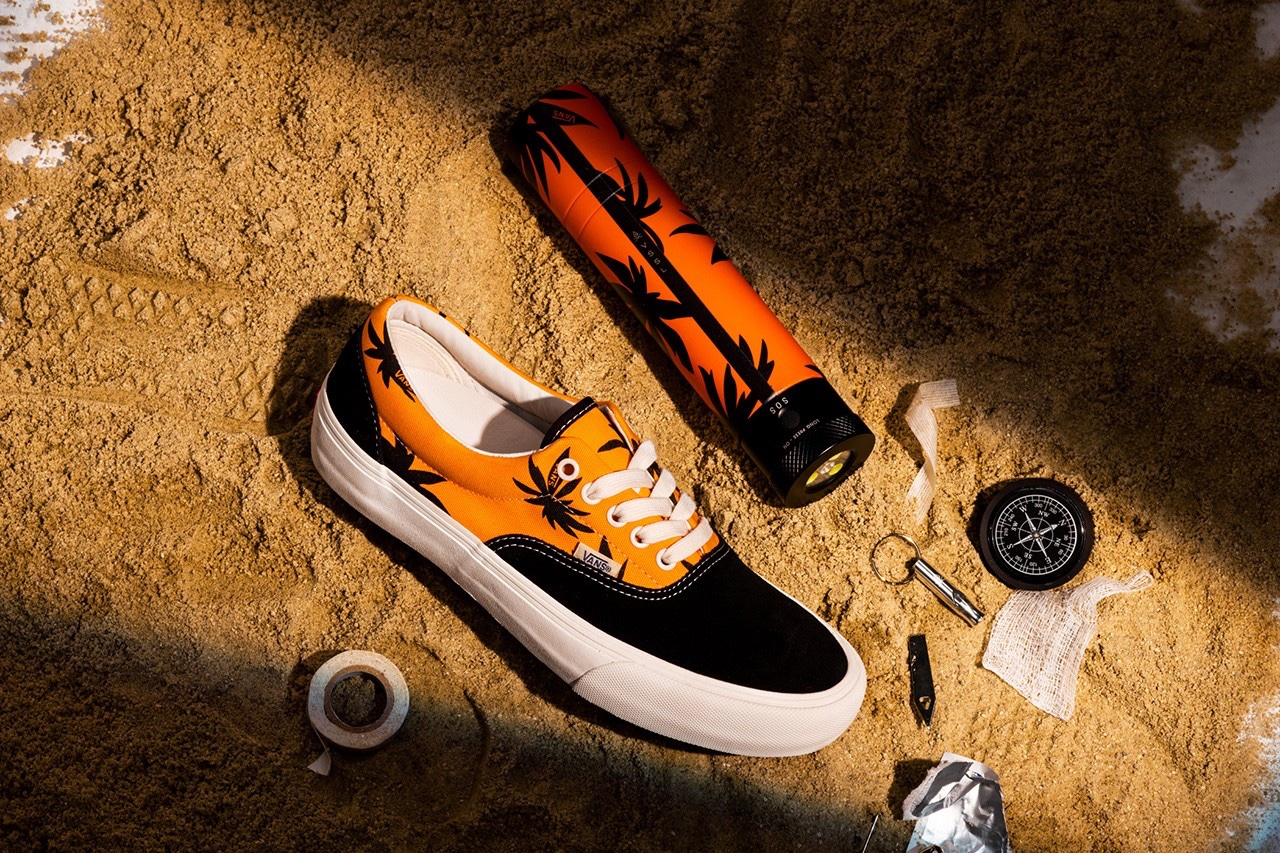 https---hypebeast.com-image-2019-10-vssl-vans-mountain-series-collab-exclusive-sneakers-16