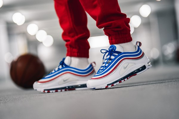 new arrivals ad88b d12b3 Nike Air Max 97
