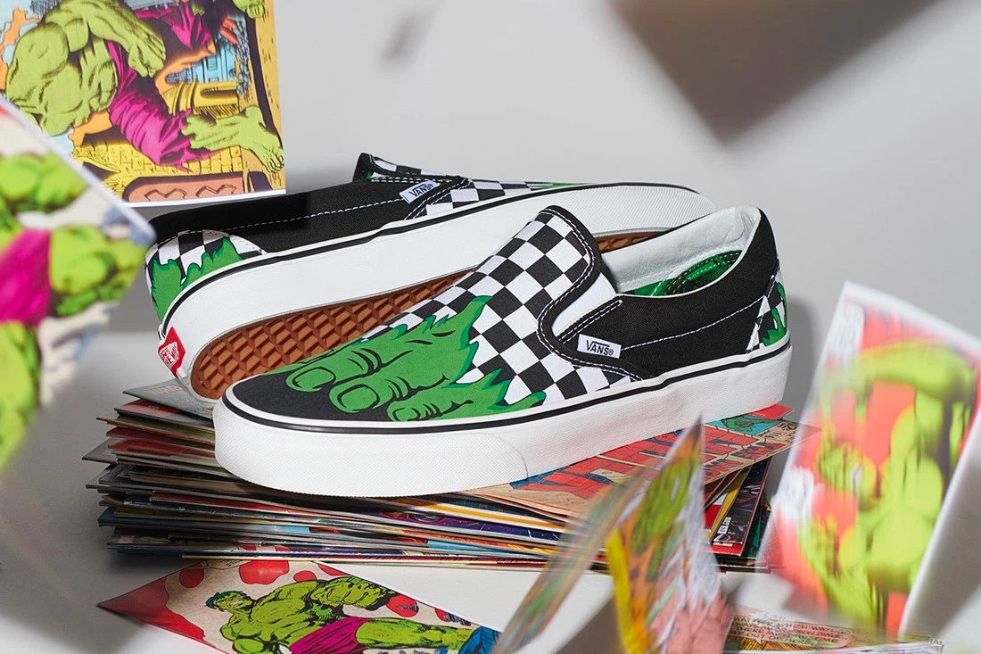https---hypebeast.com-image-2018-06-marvel-vans-collection-release-full-look-010