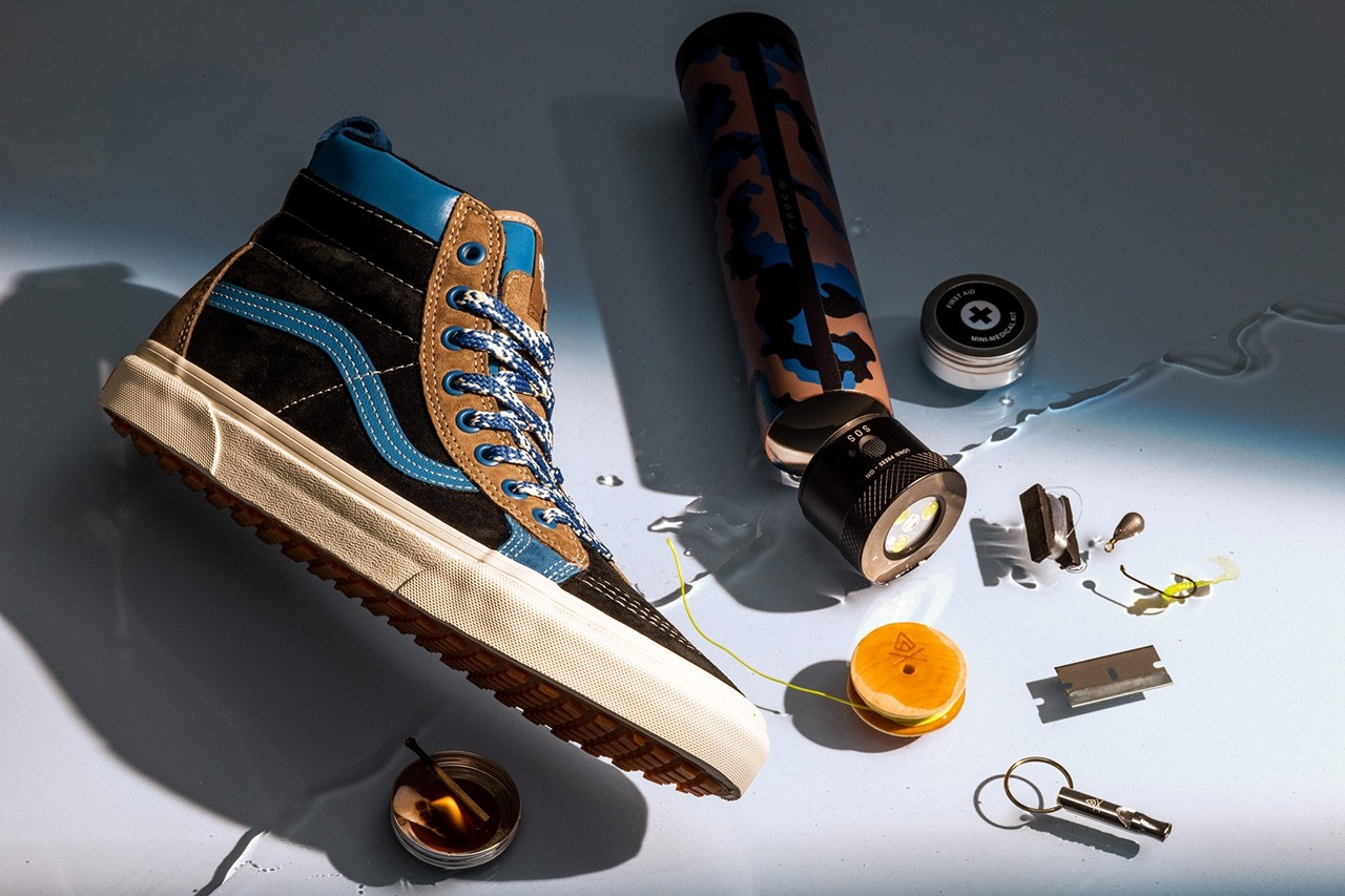 https---hypebeast.com-image-2019-10-vssl-vans-mountain-series-collab-exclusive-sneakers-11-1