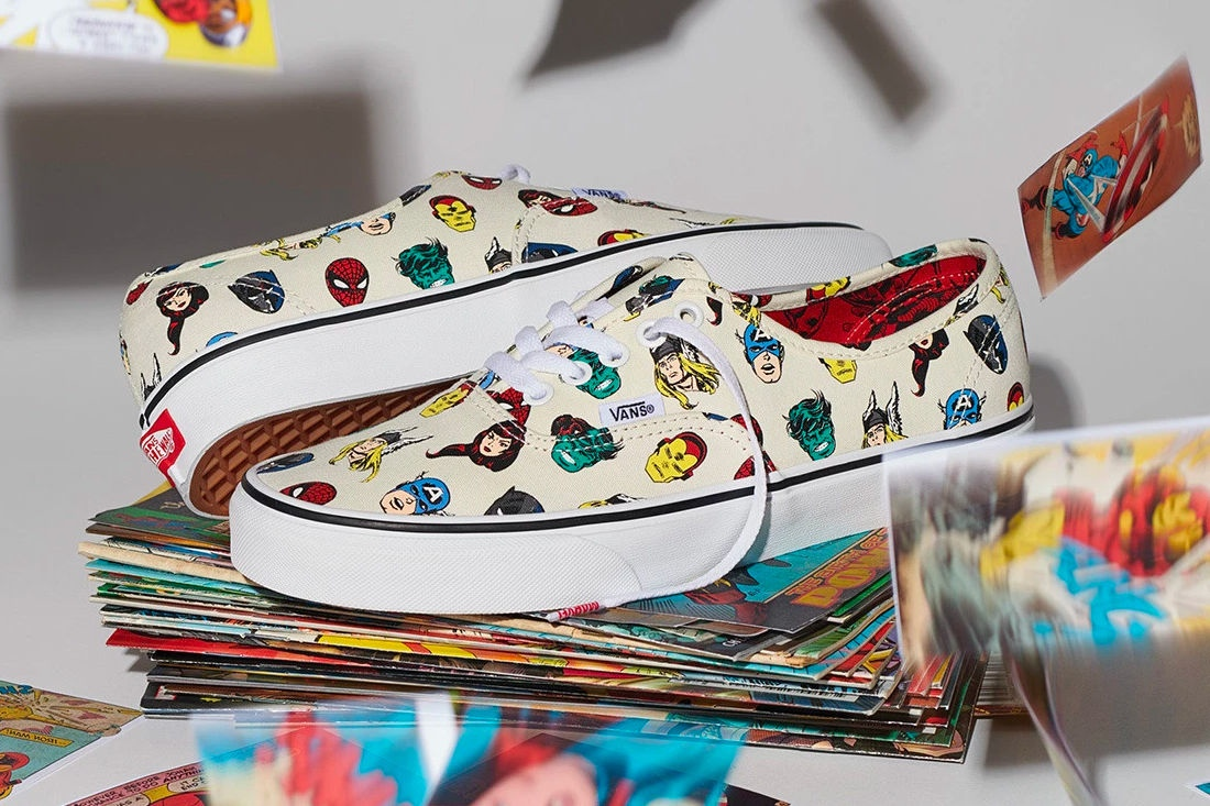 https---hypebeast.com-image-2018-06-marvel-vans-collection-release-full-look-006