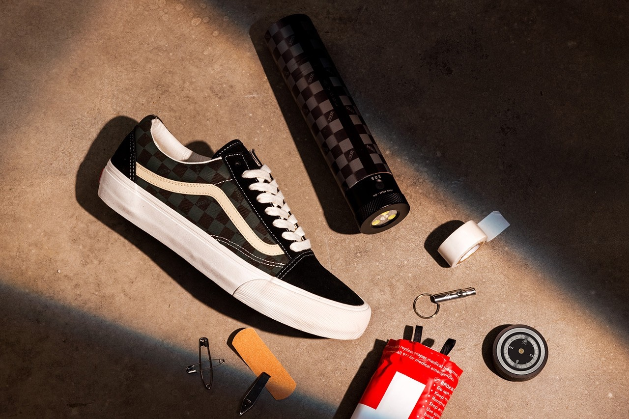 https---hypebeast.com-image-2019-10-vssl-vans-mountain-series-collab-exclusive-sneakers-13
